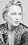 Summer in the City: Patricia Kaas