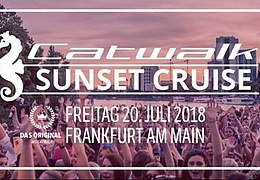 Sunset Cruise - Part One