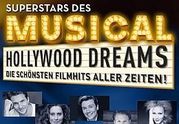Superstars des Musicals