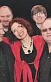 Susanne Heidrich & Band