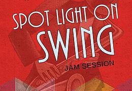 Swingin' Jazz Night