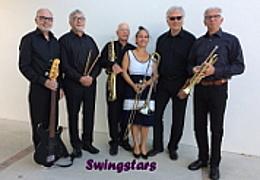 Swingstars