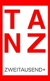 Tanz 2000+