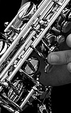 Taunus Big Band