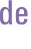 Tendence 2017