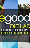 The Good Night - Die Ladies Night