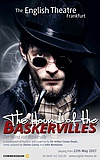 The Hound of the Baskervilles - Der Hund von Baskerville
