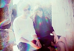 The KVB - Support: Suir