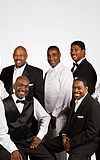 The Zapp Band Live