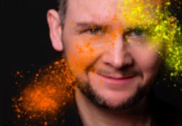 Tobias Mann - Chaos