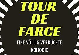 Tour De Farce