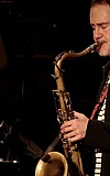 Twilight Jamboree - Peter Protschka Quartet feat - Rick Margitza USA