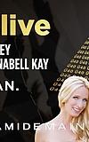 Ü40 Live mit Joe Whitney & Annabell Kay