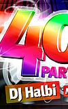 Ü40 Partimix