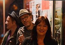 Ulla Meinecke Band - Das Konzert 2017