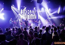 Urban Club Band
