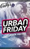 Urban Friday