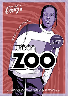 Urban Zoo