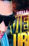 Viernes Urbano mit DJ Flow