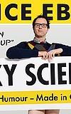 Vince Ebert - Sexy Science