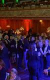 Vita Charity Gala