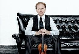 Vivaldi - Recomposed