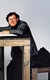 Volker Kriegel