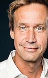 Volker Weidermann: Träumer – Als die Dichter die Macht übernahmen
