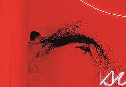 Warten auf Godot von Samuel Beckett