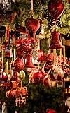 Weihnachtsmarkt Hauptwache Frankfurt
