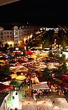 Weinfest Dietzenbach