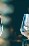Weinfest im fröhlichen Weinberg Nackenheim