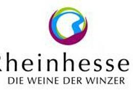 Weinforum Rheinhessen 2018