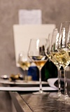 Weinmesse - Höchster Weinkontor