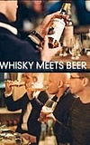 Craft Beer by Naiv meets Single Malts by WHISKY FOR LIFE