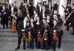 Wiener Klassik - 5. Konzert Klassische Philharmonie Bonn