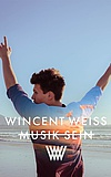 Wincent Weiss - Musik Sein Tour 2017