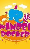 Windelrocker - Baby- und Kindermarkt