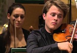 WIR 2 - Sinfoniekonzert
