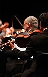 WIR 3 - Sinfoniekonzert