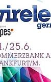 Wireless Germany- Urban Music Festival 2017