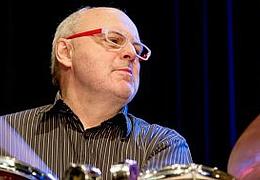"""Wolfgang Brenner & Frankfurt Jazz Trio: """"Schmalenbach ist wieder da.."""""""