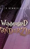 Wummerland Wanderzirkus