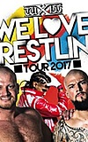 wXw We Love Wrestling