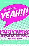 YEAH! Best of 80s/90s/00s/10s