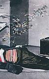 Yokohama 1868–1912 – Als die Bilder leuchten lernten
