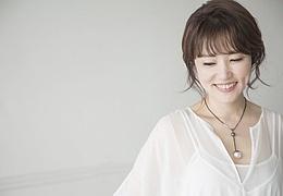 Youn Sun Nah & hr-Bigband