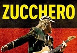Zucchero - Live 2016