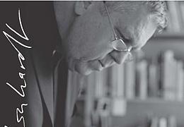 Zum 80. Geburtstag: Robert Gernhardt