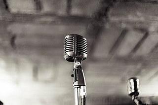 Vocals, Brasil Jazz & more